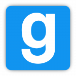 1422079442_preview_GMod_Logo