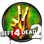 776867169_preview_left_4_dead_2_by_dj_fahr-d5k980y