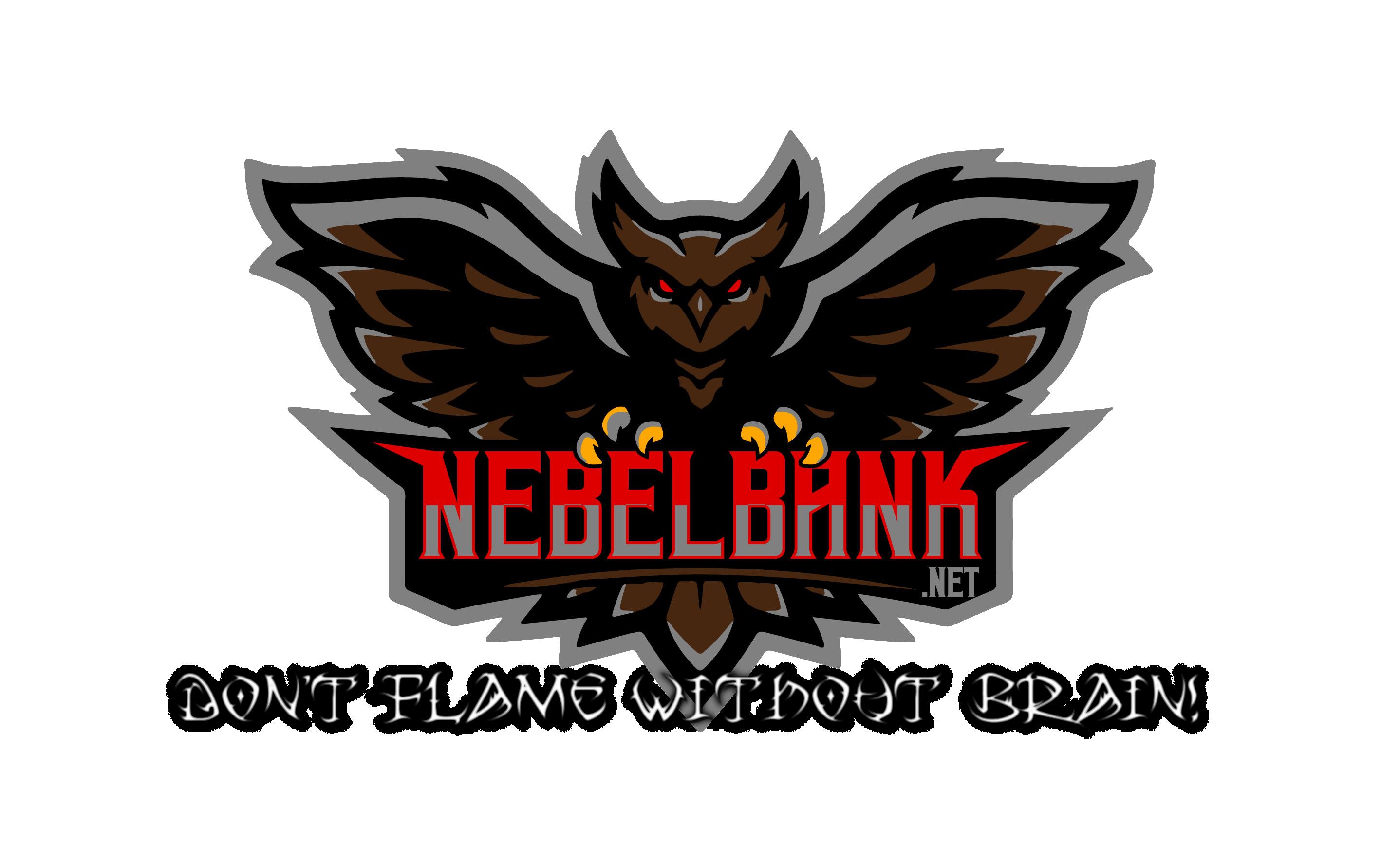 Nebelbank.net