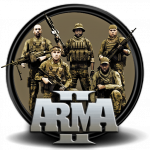arma_2_png_icon_by_sidyseven-d5233da