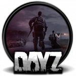 dayz__standalone____icon_by_blagoicons-d70c6bp