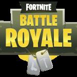 fortnite2fhome2ffn_battle_logo-1159x974-8edd8b02d505b78febe3baacec47a83c2d5215ce-1
