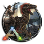 round-ark-survival-evolved-icon-20