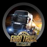 euro_truck_simulator_2___icon_by_blagoicons_da107l6-fullview